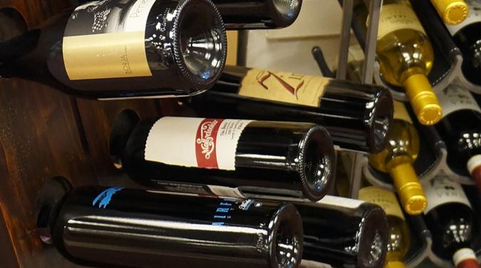 Gallery Wine 1