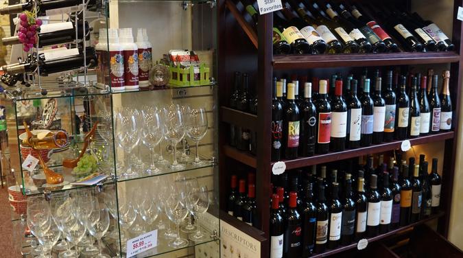Gallery Wine 3