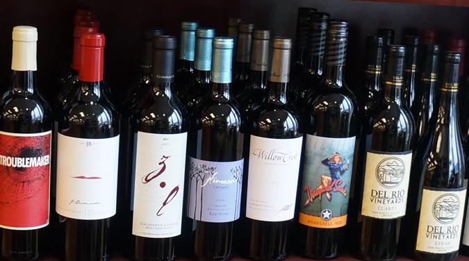 Gallery Wine 4