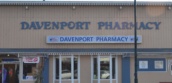 Home-Large-Pharmacy-and-Gift-Store-600x291